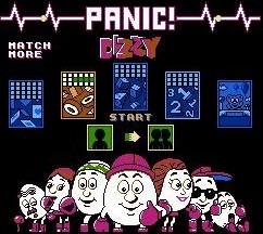 Panic Dizzy 29062018_007.jpg