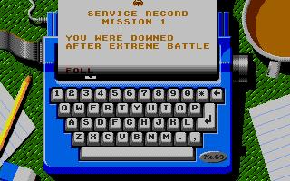 675352-firehawk-atari-st-screenshot-game