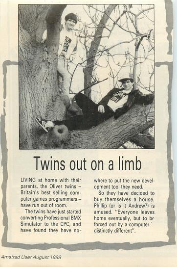 TwinsOutOnALimb.jpg