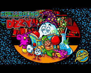 dizzy_-_spellbound_01.png