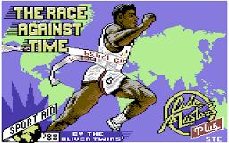 RaceAgainstTimeC64Loading.png