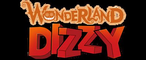 wonderlanddizzylogo.png