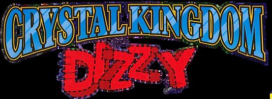 Dizzy_Crystal Kingdom_Logo.png