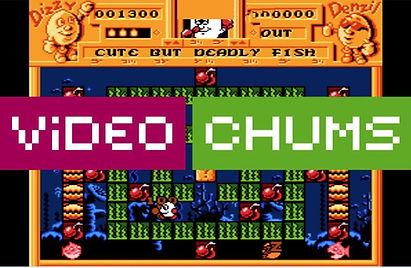 VideoChums.jpg