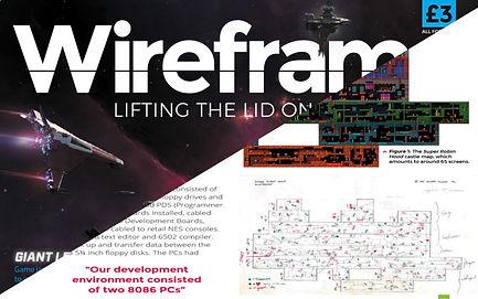 WireframeSqueezingTheNES.jpg
