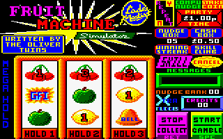 925225-fruit-machine-simulator-amstrad-c