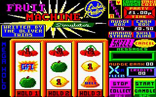 925225-fruit-machine-simulator-amstrad-c