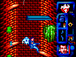 441989-ghostbusters-ii-amstrad-cpc-scree