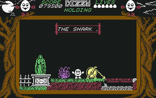 796111-dizzy-the-ultimate-cartoon-advent