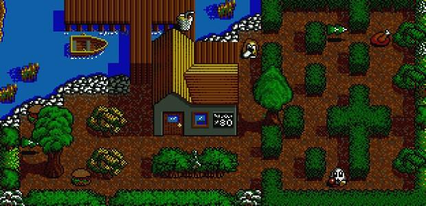 FastFood_Amiga_Level2.jpg