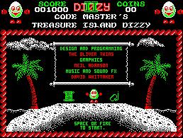 918716-treasure-island-dizzy-amstrad-cpc