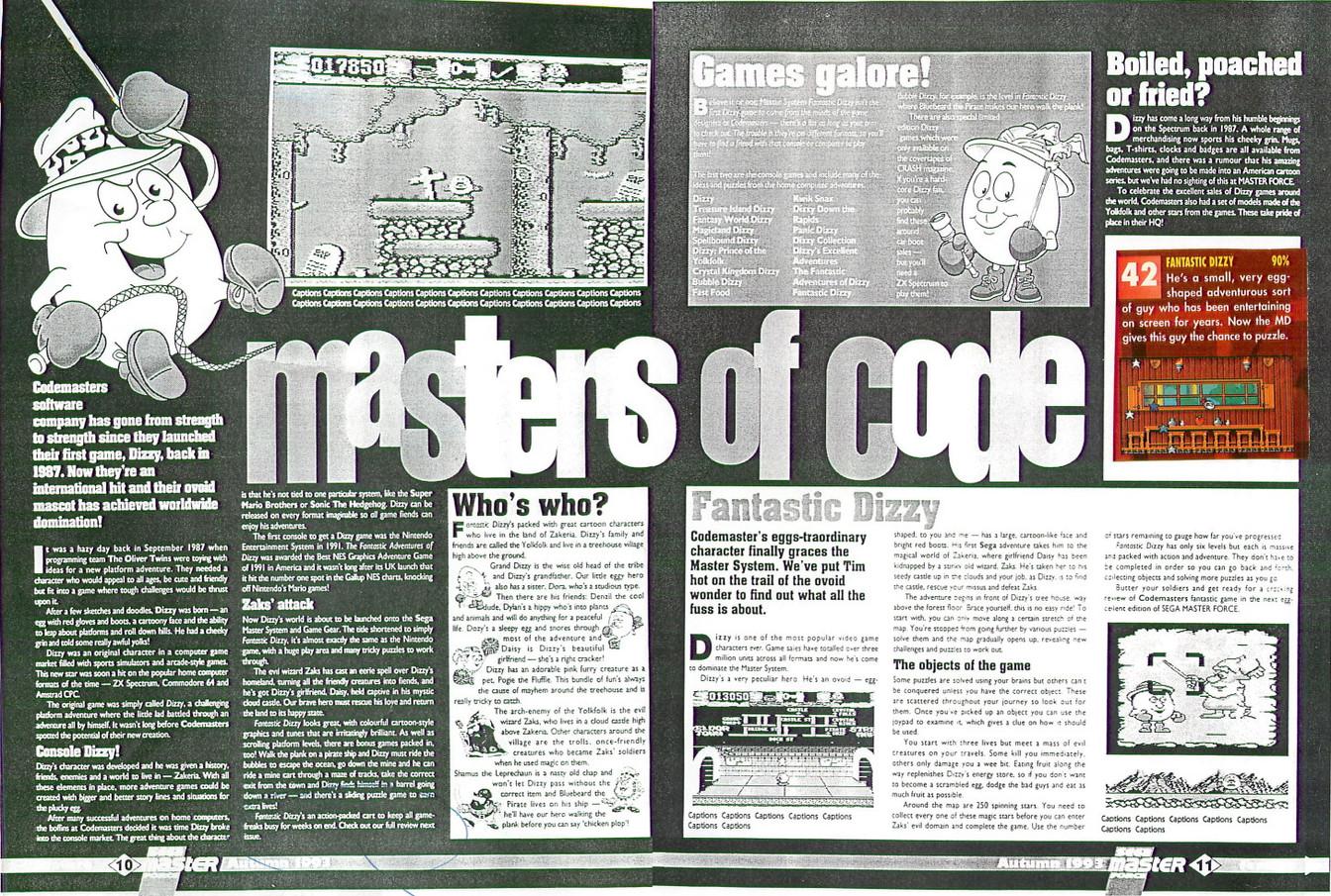 MastersOfCode.jpg