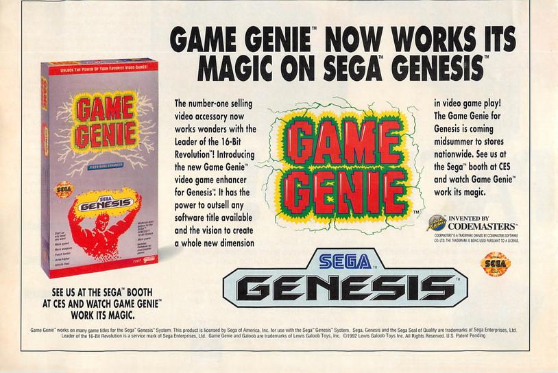 GameGenieOnGenesis.jpg