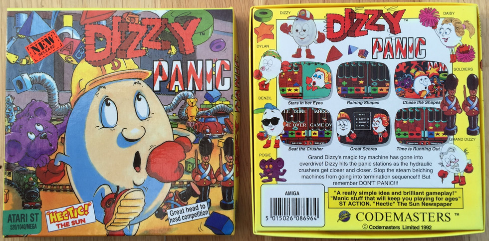 PanicDizzyAtariSTBox.jpg