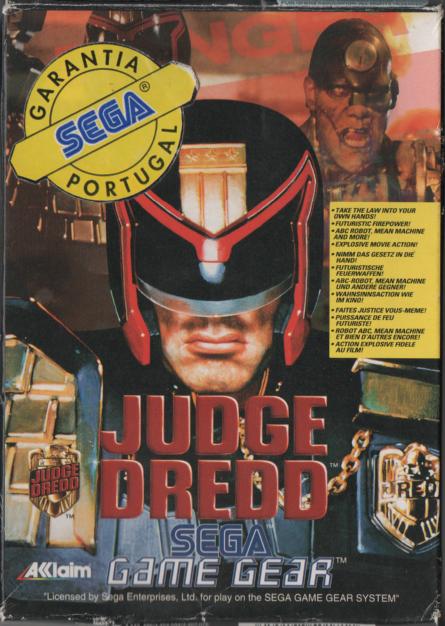 JudgeDreddGGBoxFront.png