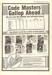 CTW-Advert-GallopAhead.jpg