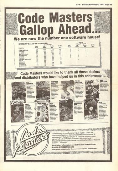 CTW-Advert-GallopAhead.jpg