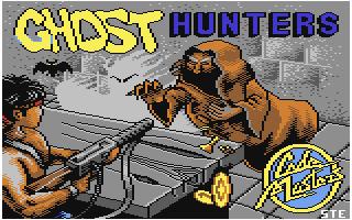 ghosthuntersgameTitle.png