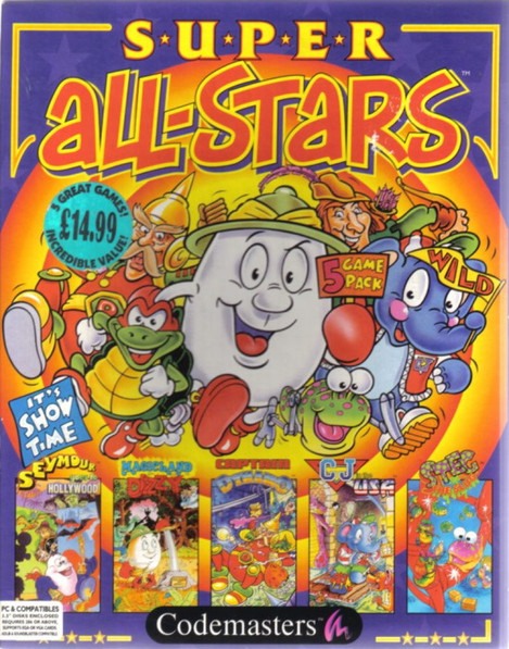 super-all-stars-dos-front-coverSmall.jpg
