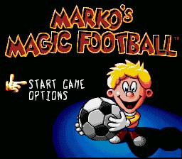 marko's+magic+football-Title.jpg