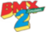 BMX2Logo.png