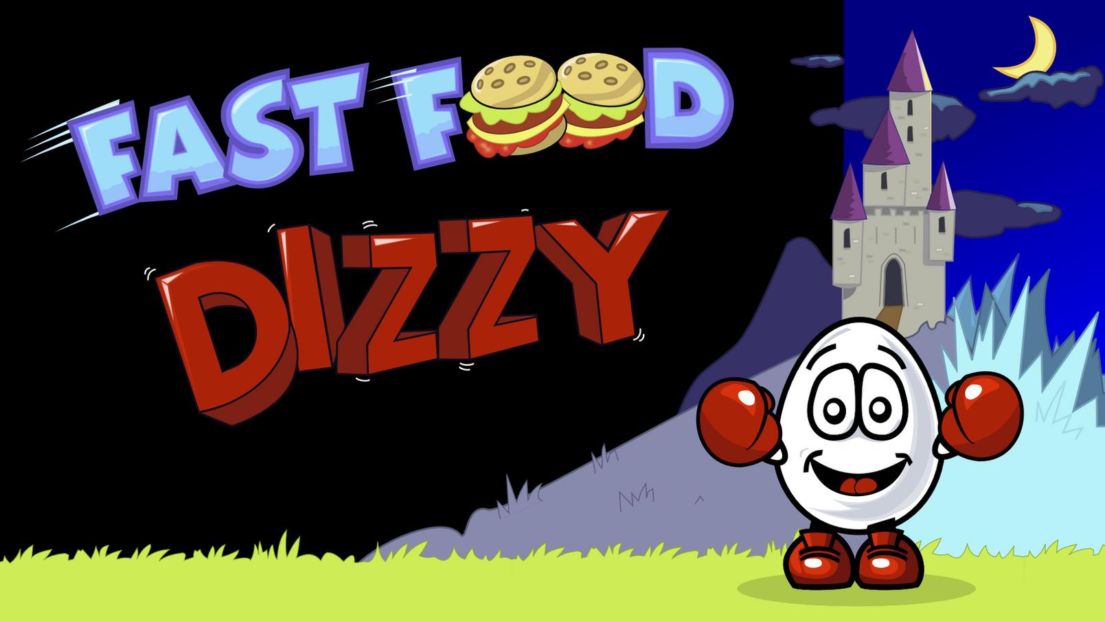 DizzyTitle_01.png