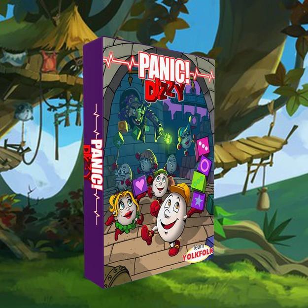 PanicBoxMockUp.jpg
