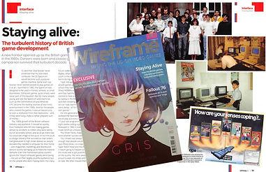 Wireframe-StayingAlive.jpg