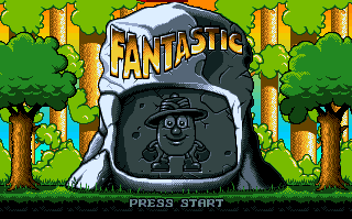 516610-the-fantastic-adventures-of-dizzy