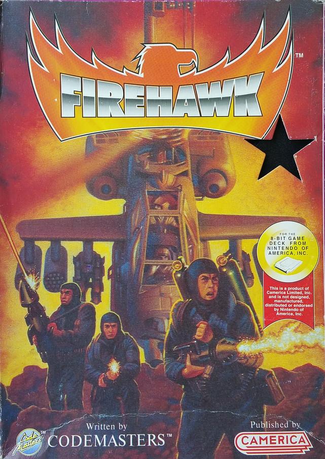 FireHawkBoxNES.jpg