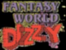 FantasyWorldDizzyLogo.png