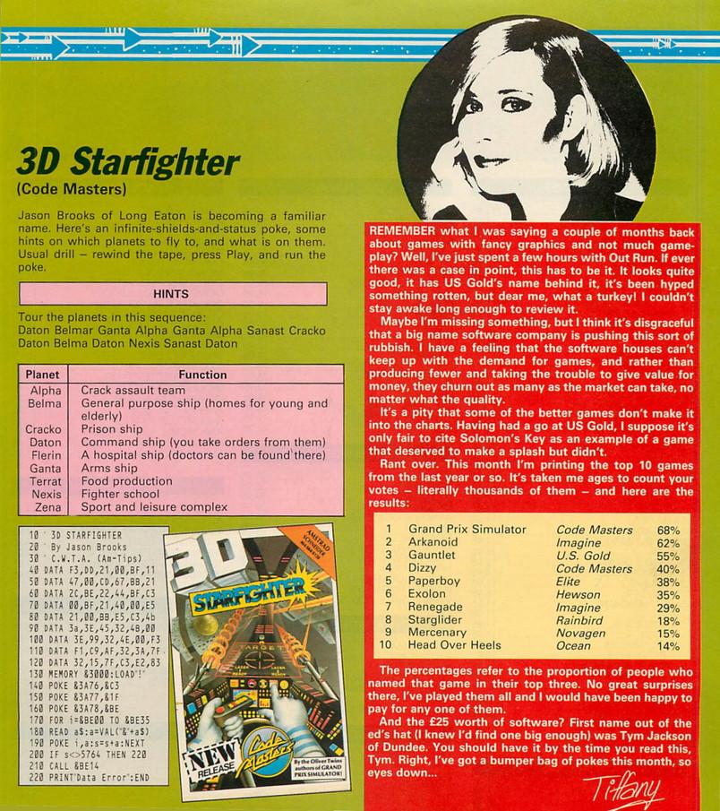 3DStarFighterCheats.jpg