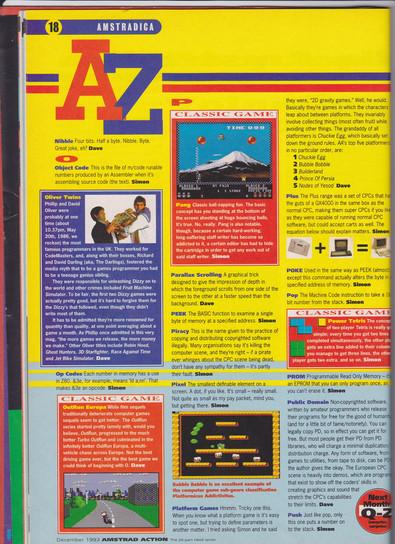 amstrad_action_december93_018.jpg