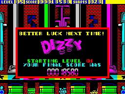 Dizzy-panic-GameOver-Spectrum.jpg