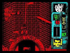GhostbustersSpectrumLevel1.jpg
