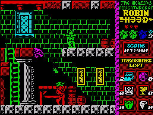 robin-hood-legend-quest-zx-spectrum-2-1.