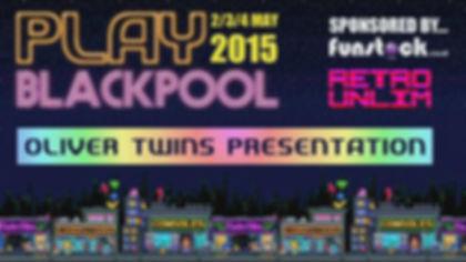 PlayExpo2015.jpg