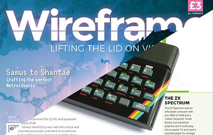 WireframeSqueezingTheSpectrum.jpg