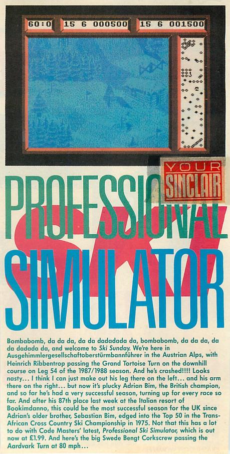 ProSkiSimulator.jpg