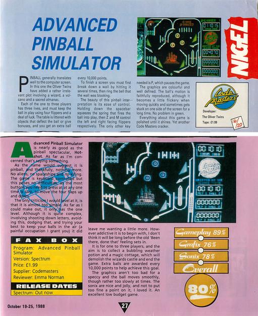 AdvancedPinballSimReview.jpg