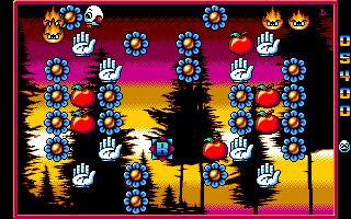 102723-kwik-snax-amiga-screenshot-cuckoo