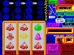 460976-fruit-machine-simulator-zx-spectr