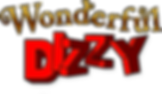 WonderfulDizzylogoSmall.png