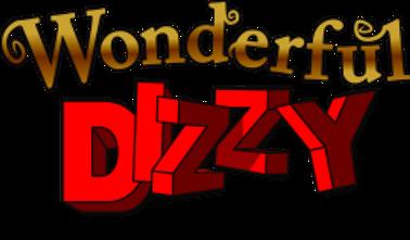 WonderfulDizzylogoSmall.png