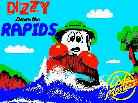 DizzyDownTheRapidsSPectrumLoading.jpg