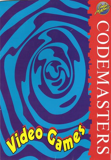 CodemastersLeafletFolder.jpg