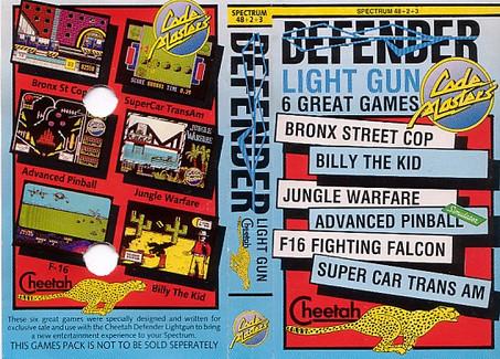 DefenderLightGunBox.jpg