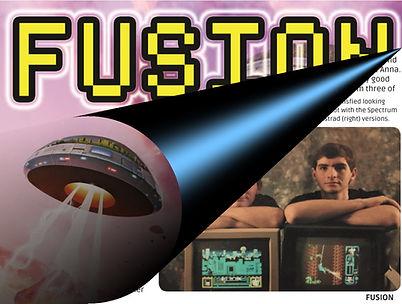 FusionStoryBehindGhostbusters2.jpg