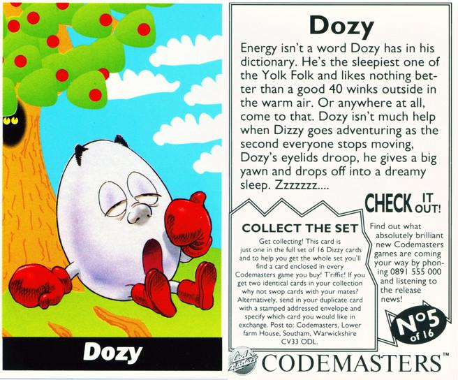 DozyCardFull.jpg
