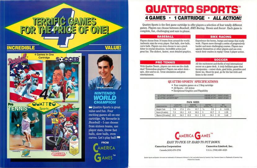QuattroSportsNESCESFlyer.jpg